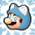 WinterWhiteTanooki avatar
