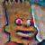JellyFlame avatar