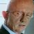 Griffbo avatar