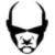 !NC!Furious avatar