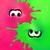 HeroOfTheEmblem avatar