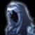 Lack282 avatar
