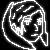 Reflet avatar