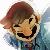 Professor Mario avatar