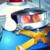 Egg Master avatar
