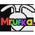Mrufka. avatar