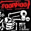 Foofinoo avatar