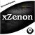 xZenon avatar