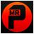 mr_p00tato avatar