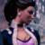 Shaundi avatar