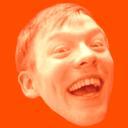 jack5gamebanana avatar