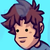 deathstrike123 avatar
