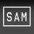 sAmbhope avatar