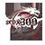 sebx300 avatar