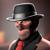 Gadget|TF2Maps avatar