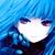 uvularcar avatar