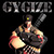 Gygize avatar