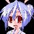 Yoshister avatar