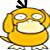 psyduckp avatar