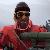 #trigger_hurt avatar