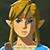 Bruce Alrighty avatar
