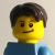 RobN-Hood avatar