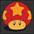 Moltard avatar