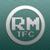 RoMoreTFC avatar