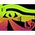 the eye of horus avatar