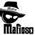 Mafi0s071 avatar