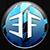 Edwguard Flows avatar