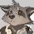 DuskyTheRaccoon avatar