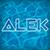 Alek10 avatar
