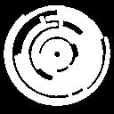 Elektro_ avatar