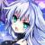 InsomniacWaffles avatar
