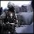 The Siberian Hunter avatar