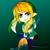 Fooni avatar