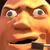 Szpaj avatar