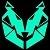 unr3alistic avatar