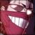 Davey - San avatar