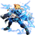 Azure Striker avatar