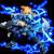 Azure Striker avatar
