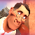 FerretZK avatar