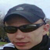 trollmad3 avatar