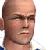 JimmyElPelado avatar