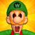 Weegeetnik avatar