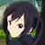 Cherish avatar