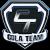 CrazyKiller-ColaTeam avatar