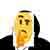 Thaddian avatar