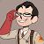 DEwnel avatar